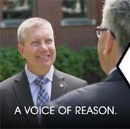 Gildon Voice of Reason-1.jpg