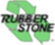 Concrete Coatings   Phoenix   Rubber Stone Concrete Coating