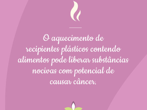 Hábito simples para evitar câncer