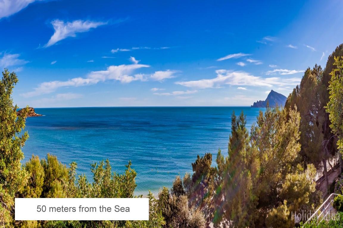 13 50 METERS FROM THE SEA.jpg