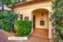 Villa Gadea apartments for sale Altea – Try Les Flores before you buy it!01 PRICE 310,000.jpg