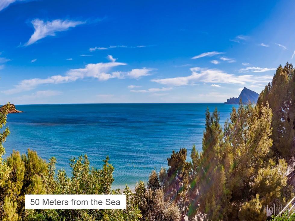 14 50 METERS FROM THE SEA.jpg