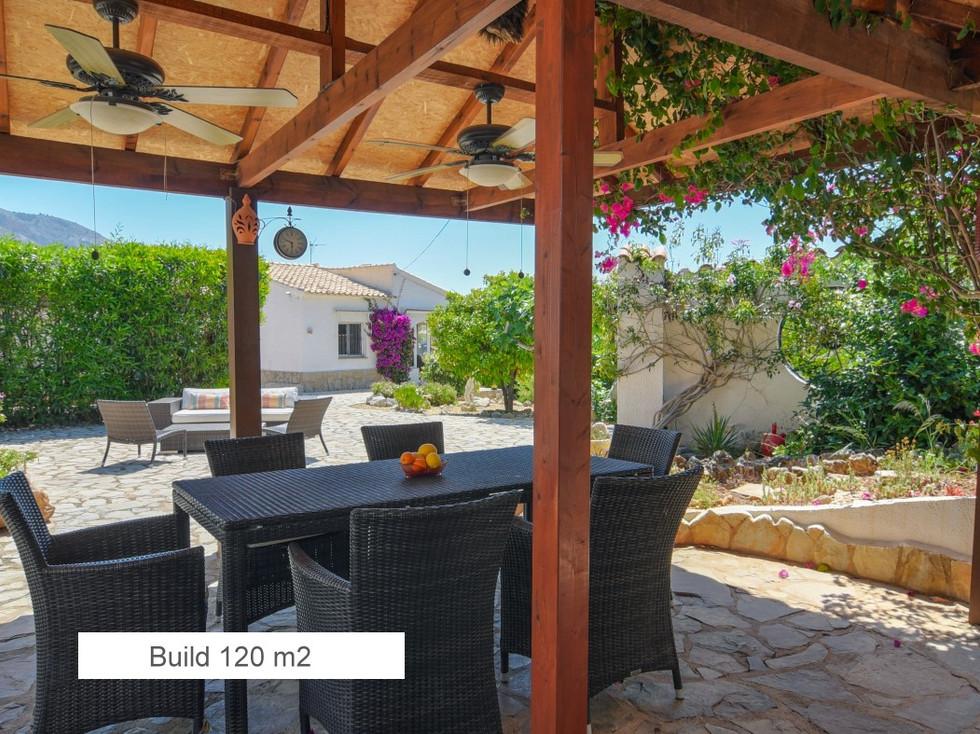 02 Build 120 m2.jpg
