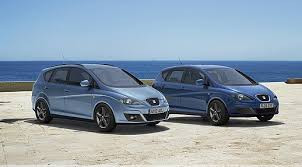 Rent a Car in Altea - Altea Car Rentals