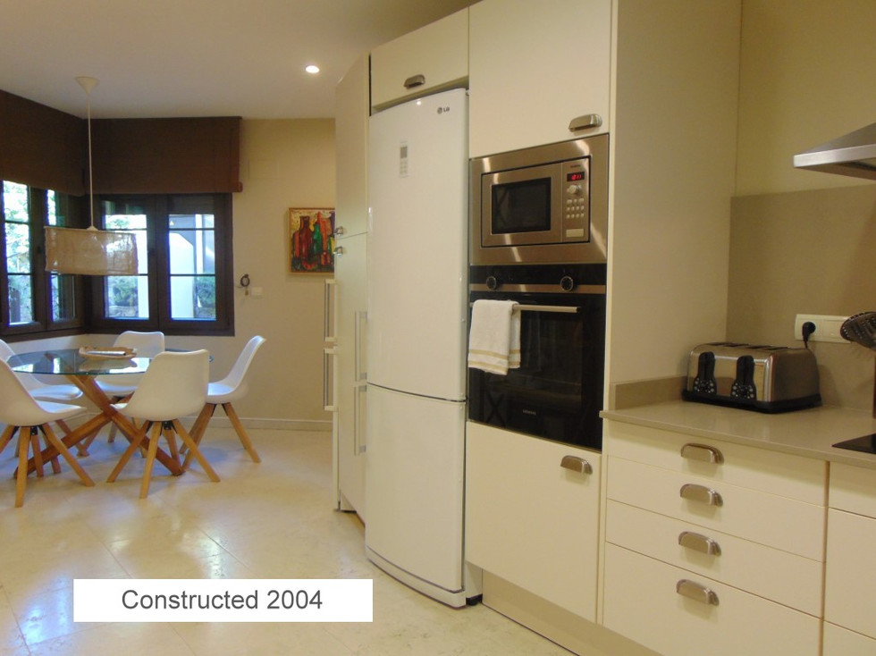 03 CONSTRUCTED 2004.jpg