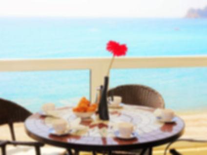 Holiday Rentals in Altea - Altea Mar Vacation Rental - Holiday Altea