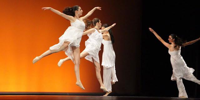 Dance Gala by Altea School of Music and Dance