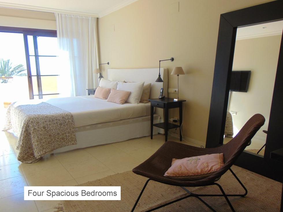 06 4 SPACIOUS BEDROOMS.jpg