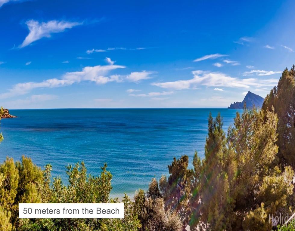14 50 Meters from the beach.jpg
