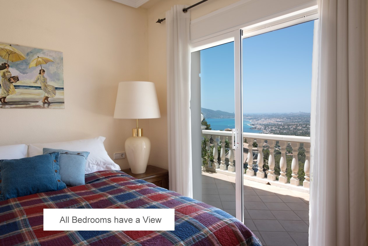10 ALL BEDROOMS HAVE A VIEW.jpg