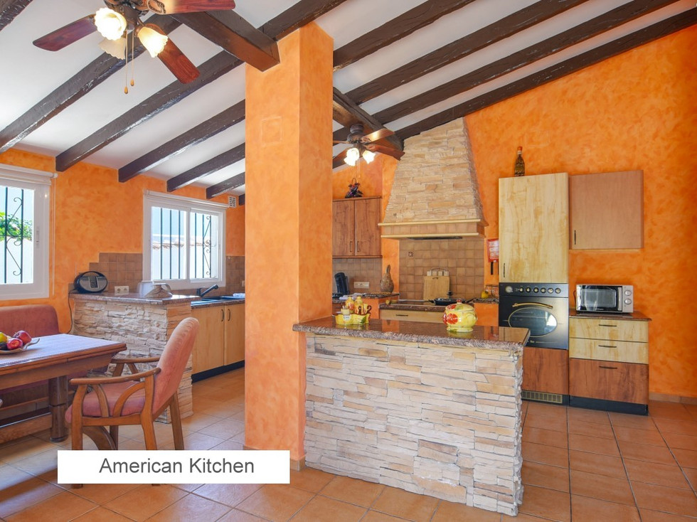06 Amercian Kitchen.jpg