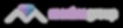 menina-group_logo-color (002).png