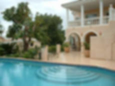 Vacation Rentals in Altea - Villas - Holiday Altea