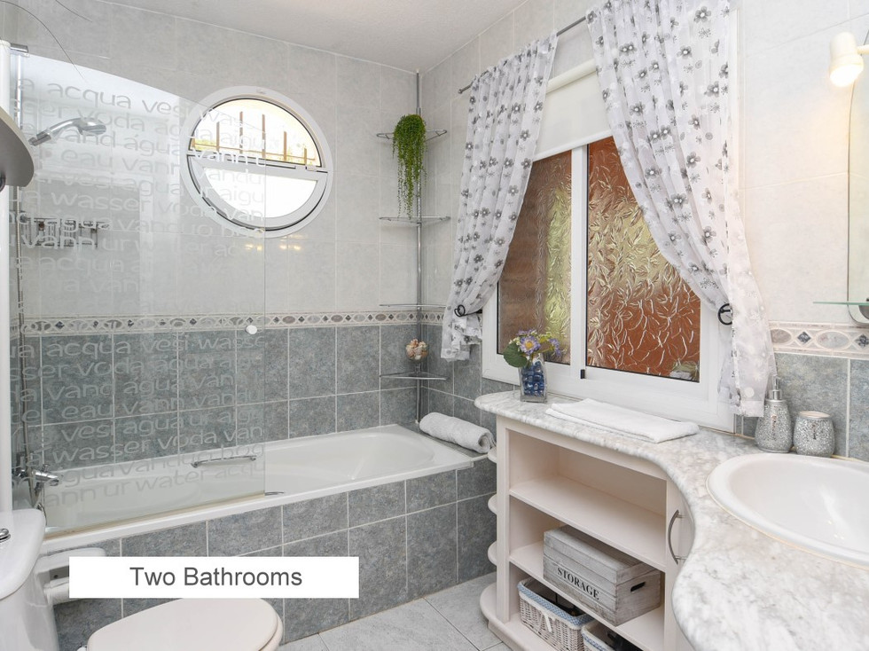 10 2 Bathrooms.jpg