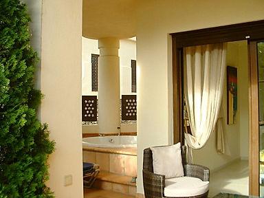 Altea Vacation Rentals - Apartments - Holiday Altea