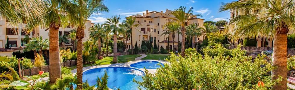 15 Villa Gadea.jpg