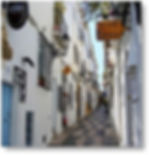 Holiday Altea - Info about Altea