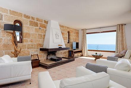 Poniente-Living Room.jpg