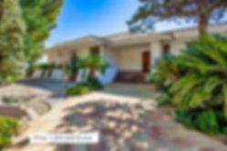 House for sale Altea Costa Blanca  –  Try Sierra de Altea before you buy IT!