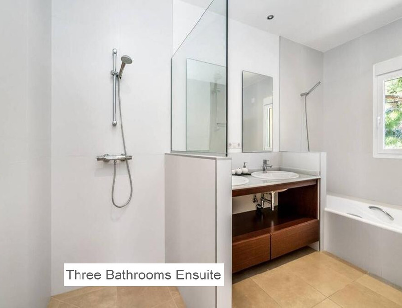 11 3 BATHROOMS ENSUITES.jpg