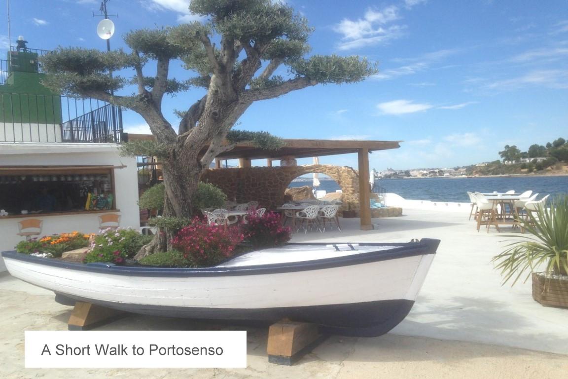 14 A SHORT WALK TO PORTOSENSO.jpg
