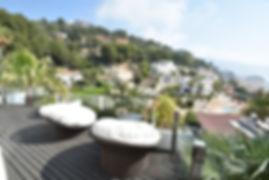 Villa Elena for rent in Altea - Holiday Altea