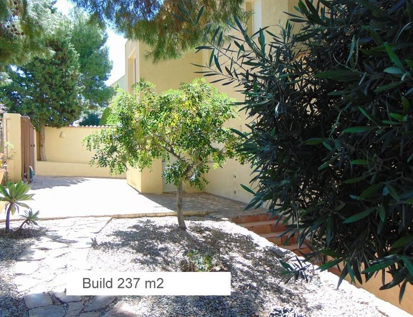 02 BUILD 237 m2.jpg