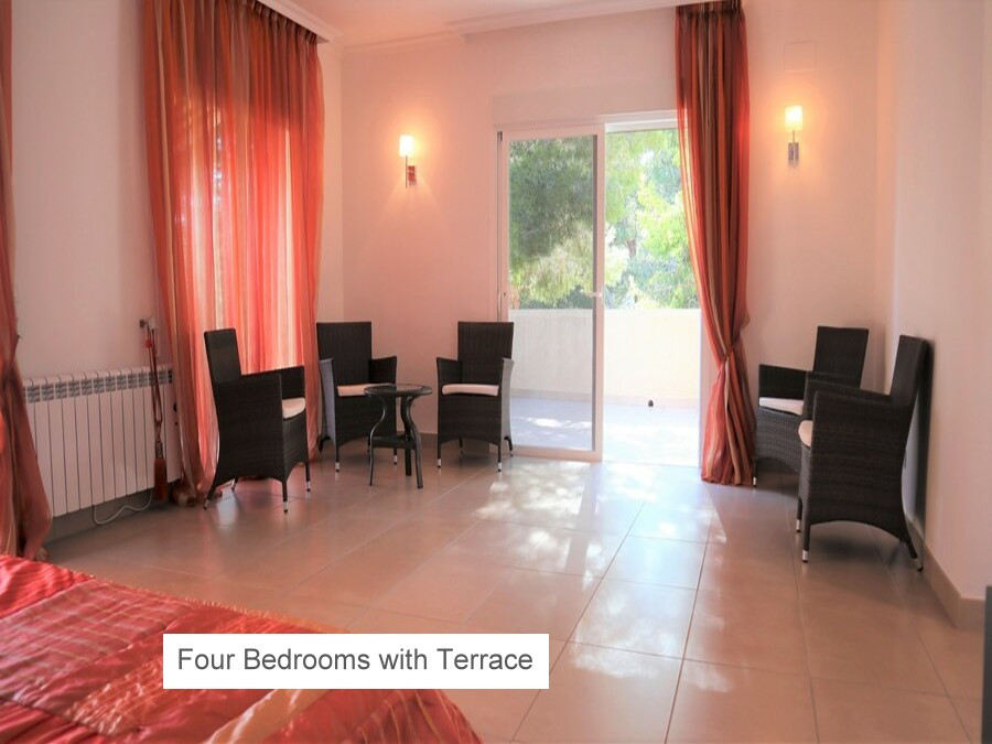08 ALL BEDROOMS HAVE A TERRACE.jpg