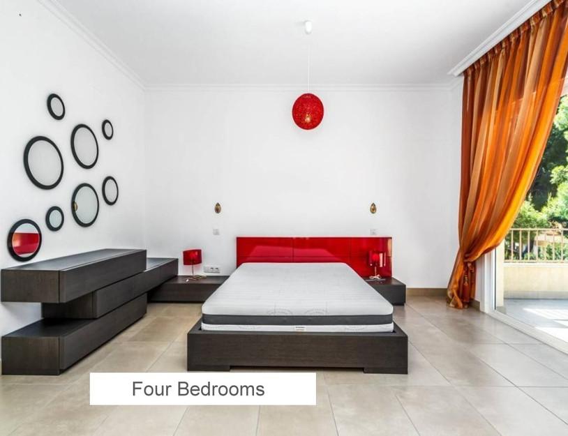 07 FOUR BEDROOMS.jpg