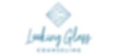 LookingGlassCounseling_primarylogo_light