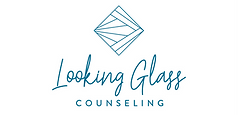LookingGlassCounseling_primarylogo_light