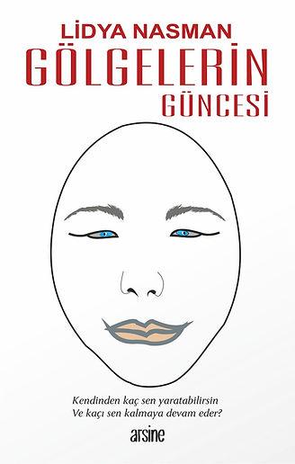 golgelerin_guncesi2
