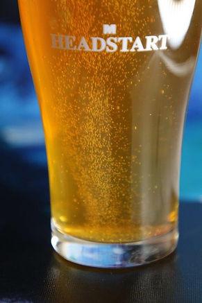 Beer Glass - e.jpg