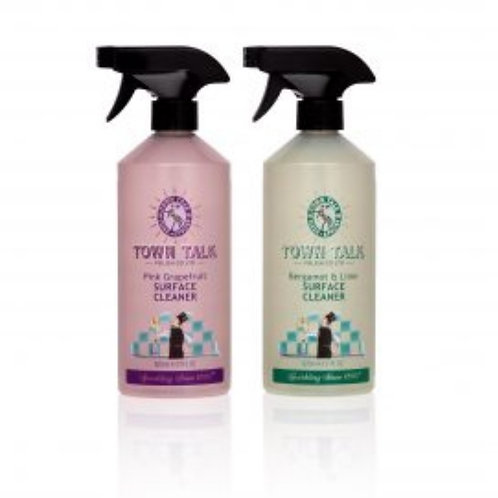 Town Talk Surface Cleaner 620ml
