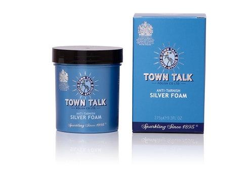 Town Talk Silver Foam 275g