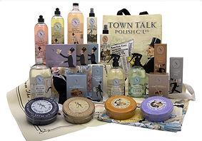 Town Talk POS Image.jpg