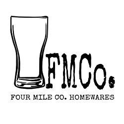 FMC LOGO - Copy.jpg