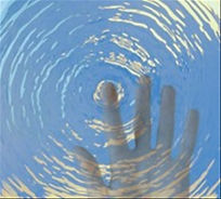 a-ripple.jpg