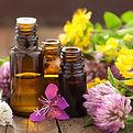 essential-oils-with-flowers_600x600_shut