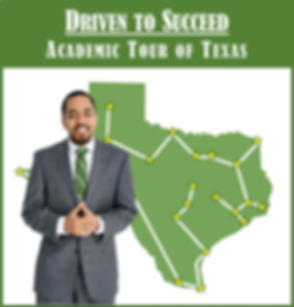 Texas Map_Tour4.png