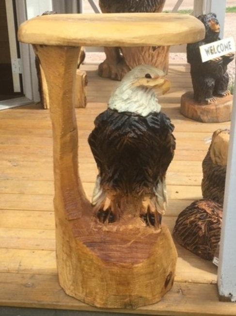 Eagle Table