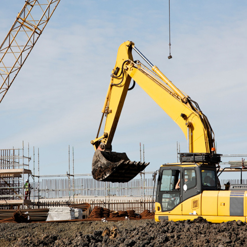 Construction_500_rdax_95.jpg