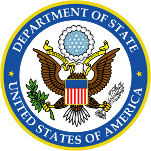 STePconuslting, American Bar Asociation y US Department of State relizan capacitación en El Salvador