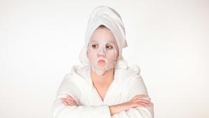 Foreo UFO UK Launch & Price | UK Makeup News | FYI Beauty