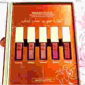 Pixi Matte Last Liquid Lipstick Review | UK Makeup News | FYI Beauty