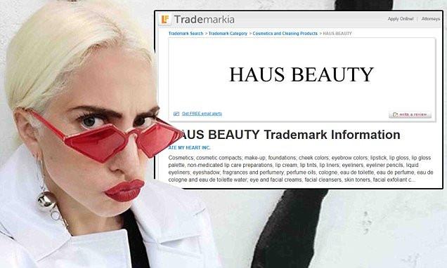 Haus Beauty by Lady Gaga | UK Makeup News | FYI Beauty