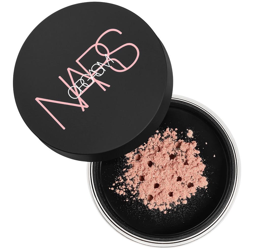 NARS Orgasm Collection 2018 UK Launch | FYI Beauty | UK Makeup News