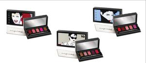 Urban Decay Nagal Vice Lipstick Palettes | UK Makeup News | FYI Beauty