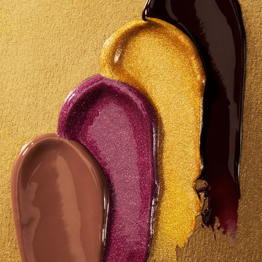 Photogloss Lip Lacquer NARS Man Ray Colour Collection | UK Makeup News | FYI Beauty