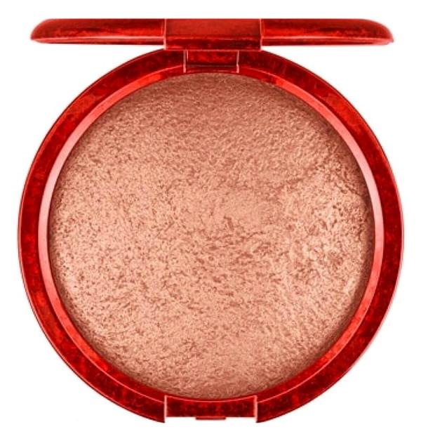 MAC X Patrick Starrr Sleigh Ride Collection Holiday 2018 UK | UK Makeup News | FYI Beauty